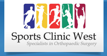 Sports Clinic West